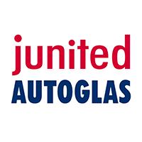 Junited-Autoglas2