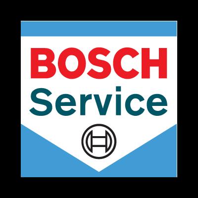 bosch-service-logo-vector