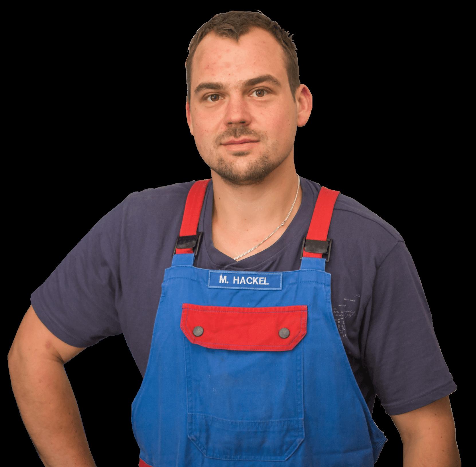 Autofeige - Werkstatt für LKW und PKW in Löbau und Bautzen