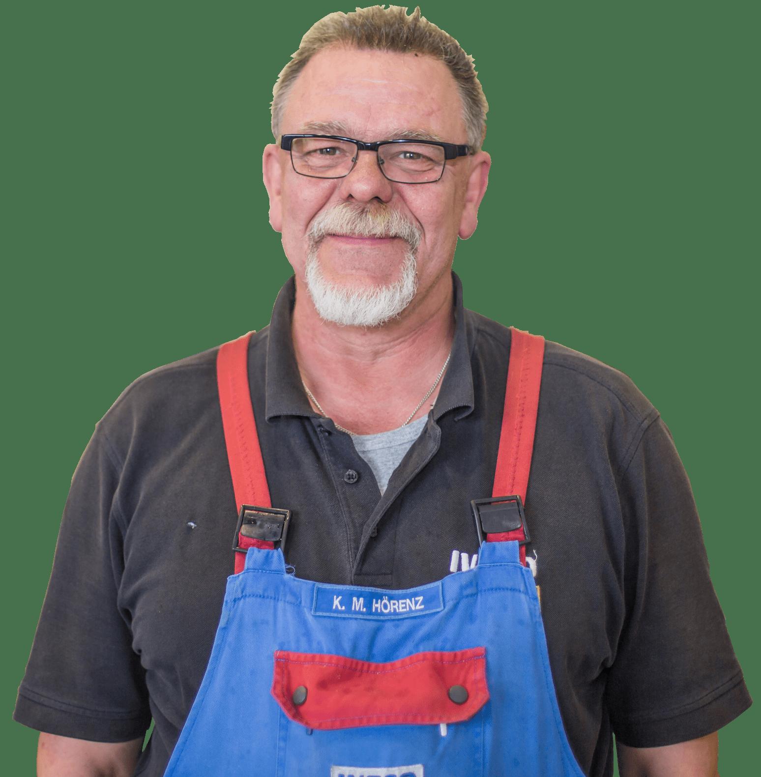 Sie haben einen Notfall? -  Autofeige - Werkstatt für LKW und PKW in Löbau und Bautzen